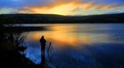 Top UK photo spots