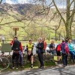 Lake-District-fun-things-to-do
